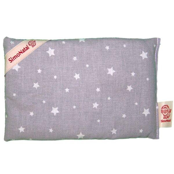 SimoNatal 1-Kammer Rapskissen Star 010206
