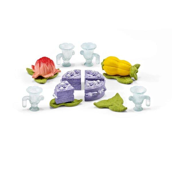 Schleich 42181 Picknickset