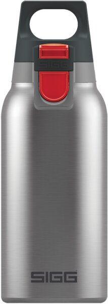 Sigg 8581.70 Hot & Cold One brush 0,3L