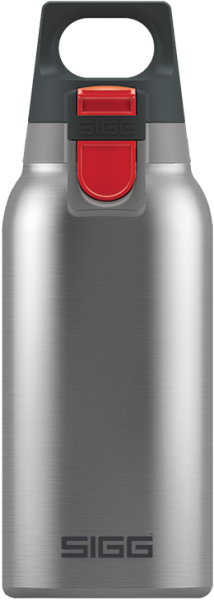 Sigg 8581.70 Hot & Cold One brush 0,3L