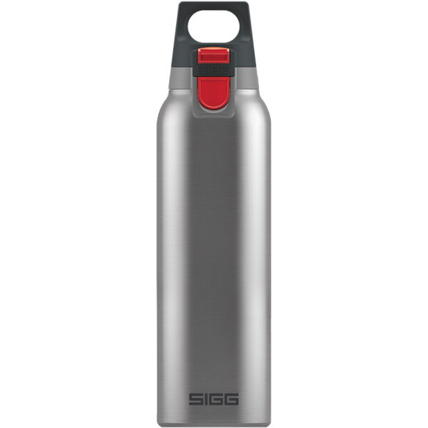 Sigg 8581.80 Hot & Cold One brush 0,5l