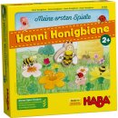 HABA 301838 Meine ersten Spiele Hanni Honigbiene