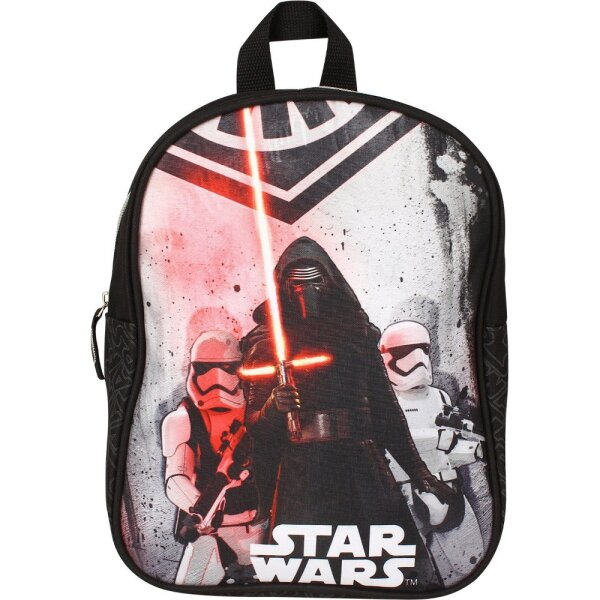 Vedes Star Wars Kinderrucksack