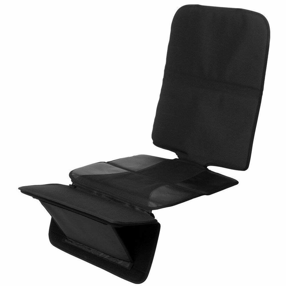 Osann GmbH Osann Autositz Schutzunterlage - FeetUp