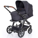 ABC Design Kinderwagen Turbo 4 street