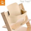 Stokke Tripp Trapp® Baby Set natural