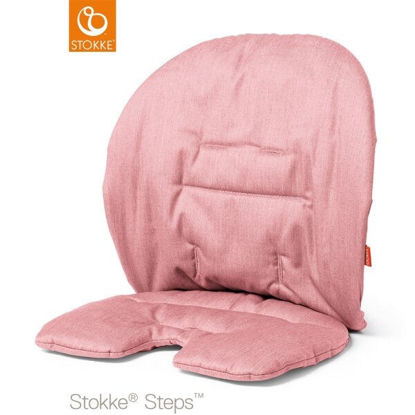Bezug pink