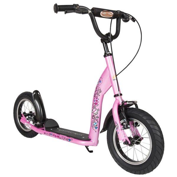 Märchen Pink